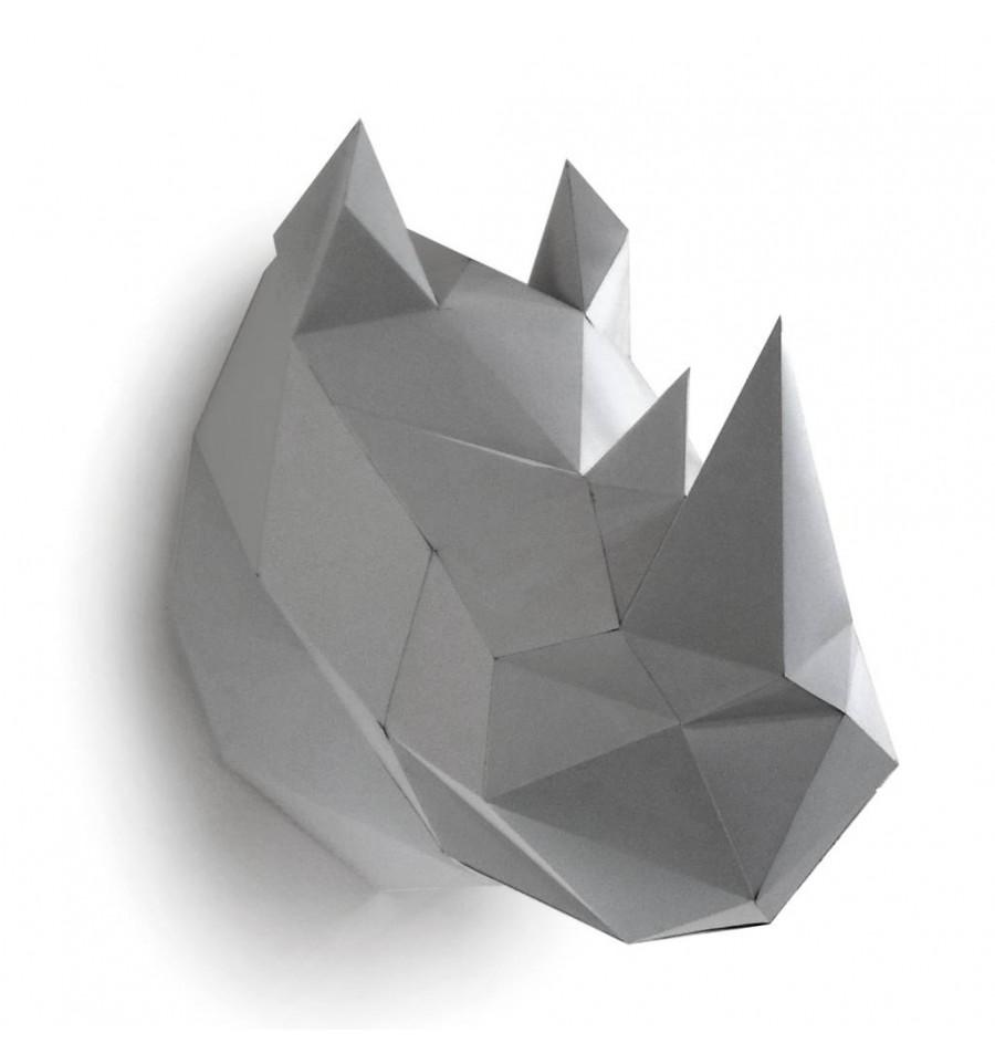 pliage toile papier 3d latest origami facile u animaux fleurs en papier et dco maison pliage. Black Bedroom Furniture Sets. Home Design Ideas