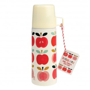 Thermos Apple
