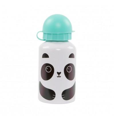 Petite gourde panda