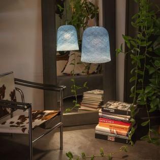 lumi res et lampes. Black Bedroom Furniture Sets. Home Design Ideas