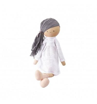 Dolls & Bears Dolls Poupée Chiffon