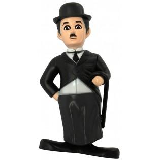 Charlie Chaplin mécanique à remonter