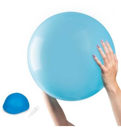 Ballon gonflable géant 75 cm