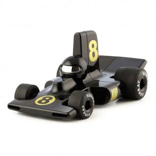 Formule 1 Velocita Emilio Noire - Playforever