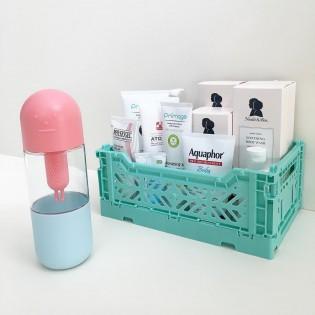 Mini caisse AY-KASA mint