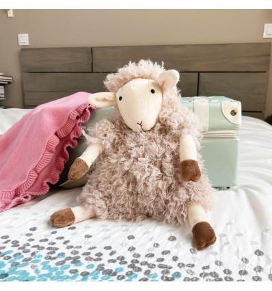 Peluche Mouton Sherri Sheep - Jellycat