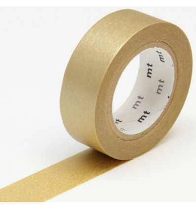 Masking tape Or