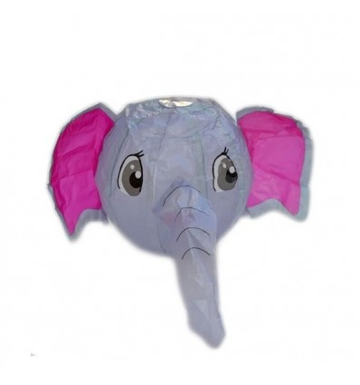 Kami fusen Eléphant
